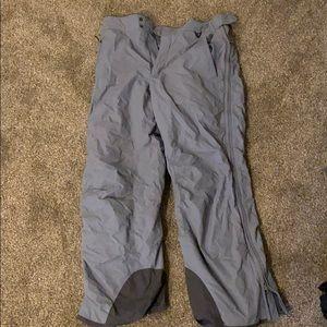Columbia women's Ski pants